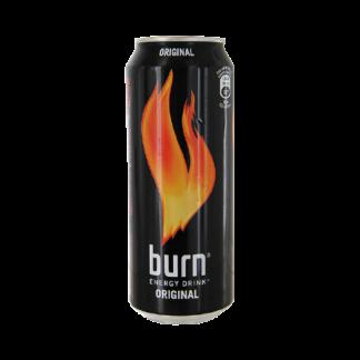 burn 0.5