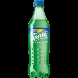 sprite 0.5